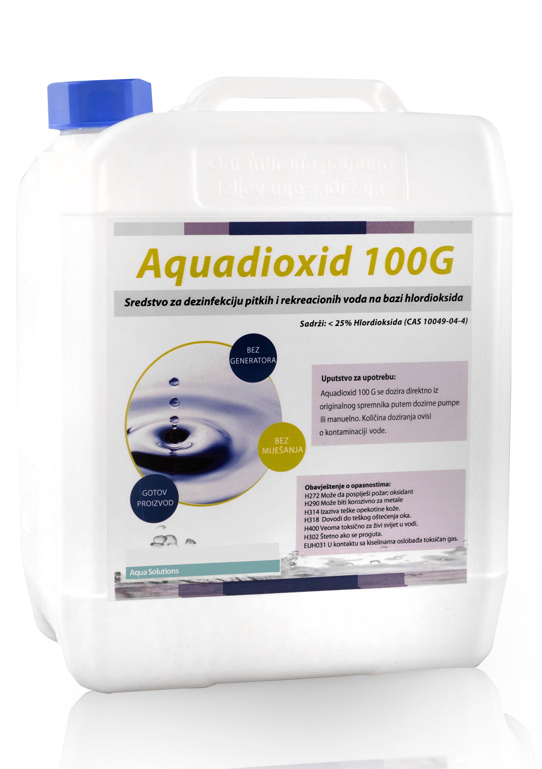 Aquadioxid-sa-sjenkom-home-done-new