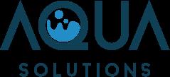 Aqua logo 4