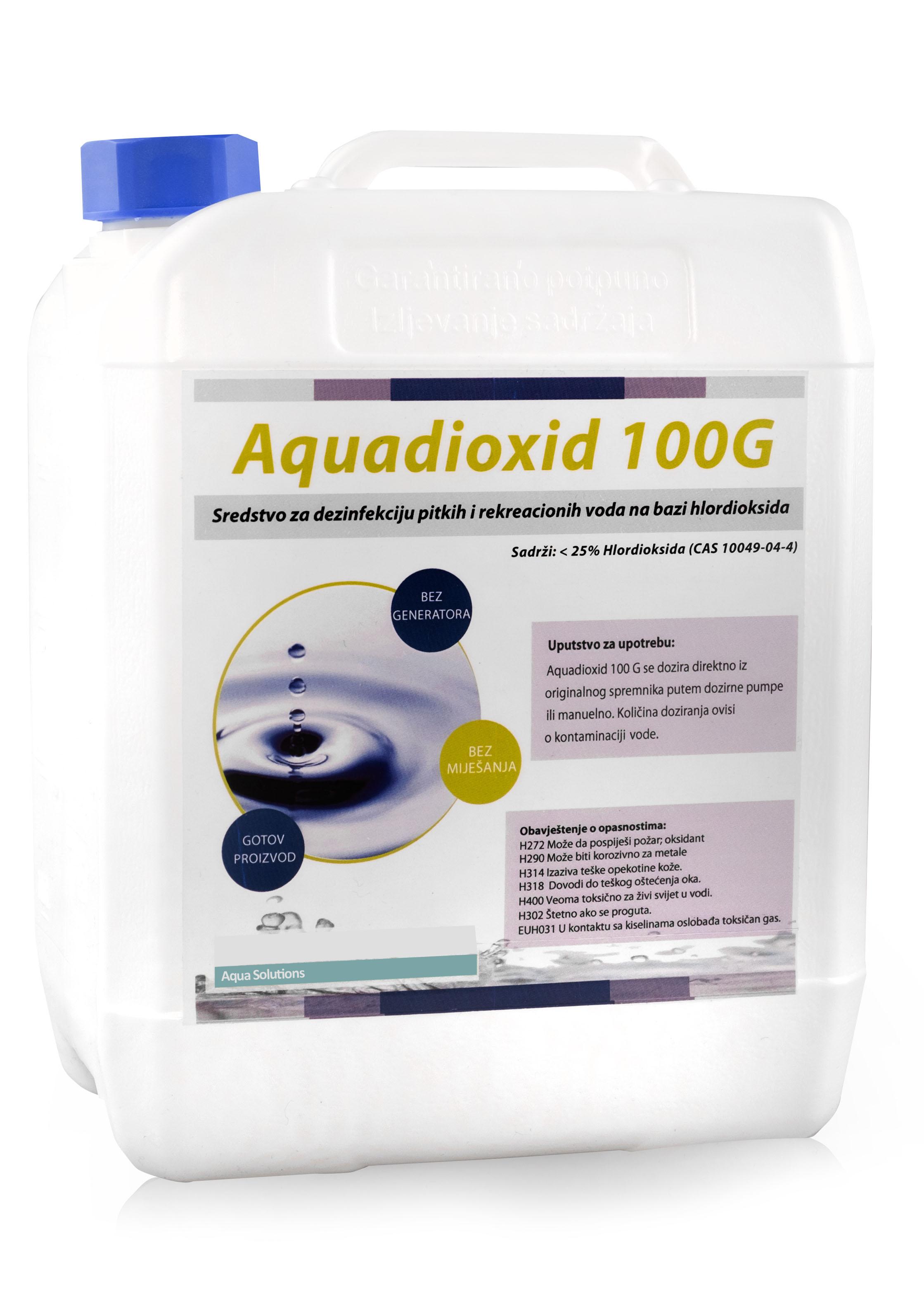 Aquadioxid-bez-sjenke-home