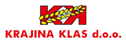 logo_krajina-klas