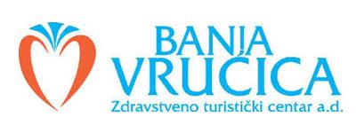 klijent_banja_vrucica