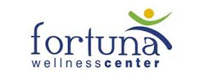 klijent_fortuna