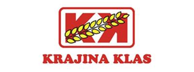 klijent_krajina_klas