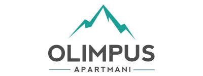 klijent_olimpus