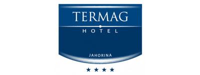 klijent_termag