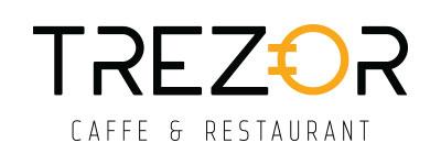 klijent_trezor