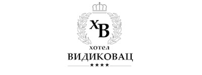 klijent_vidikovac